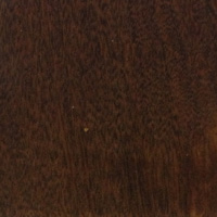 Ipe Stain Samples Exotic Woods