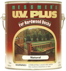 messmers hardwood stain