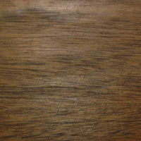 Ipe Stain Colors Exotic Hardwood Finishes And Sealers