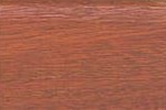 messmers redmahogany